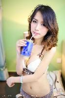 XiuRen-N00118-angelxy-0042.jpg