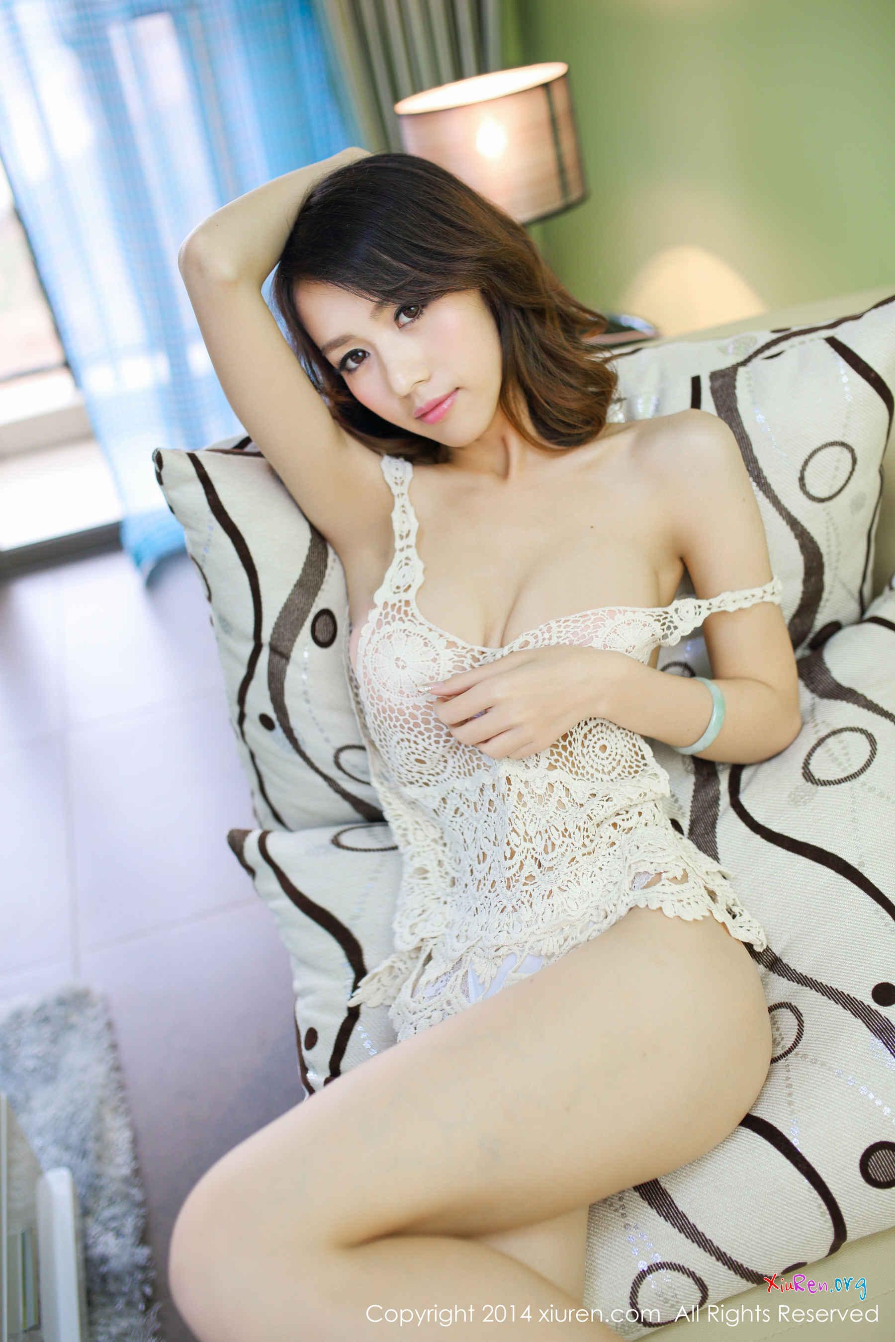 PhimVu Blog: XiuRen-N00071-AYU