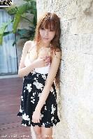 XiuRen-N00119-wangxinyao-0019.jpg
