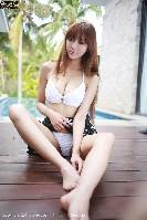 XiuRen-N00119-wangxinyao-0027.jpg