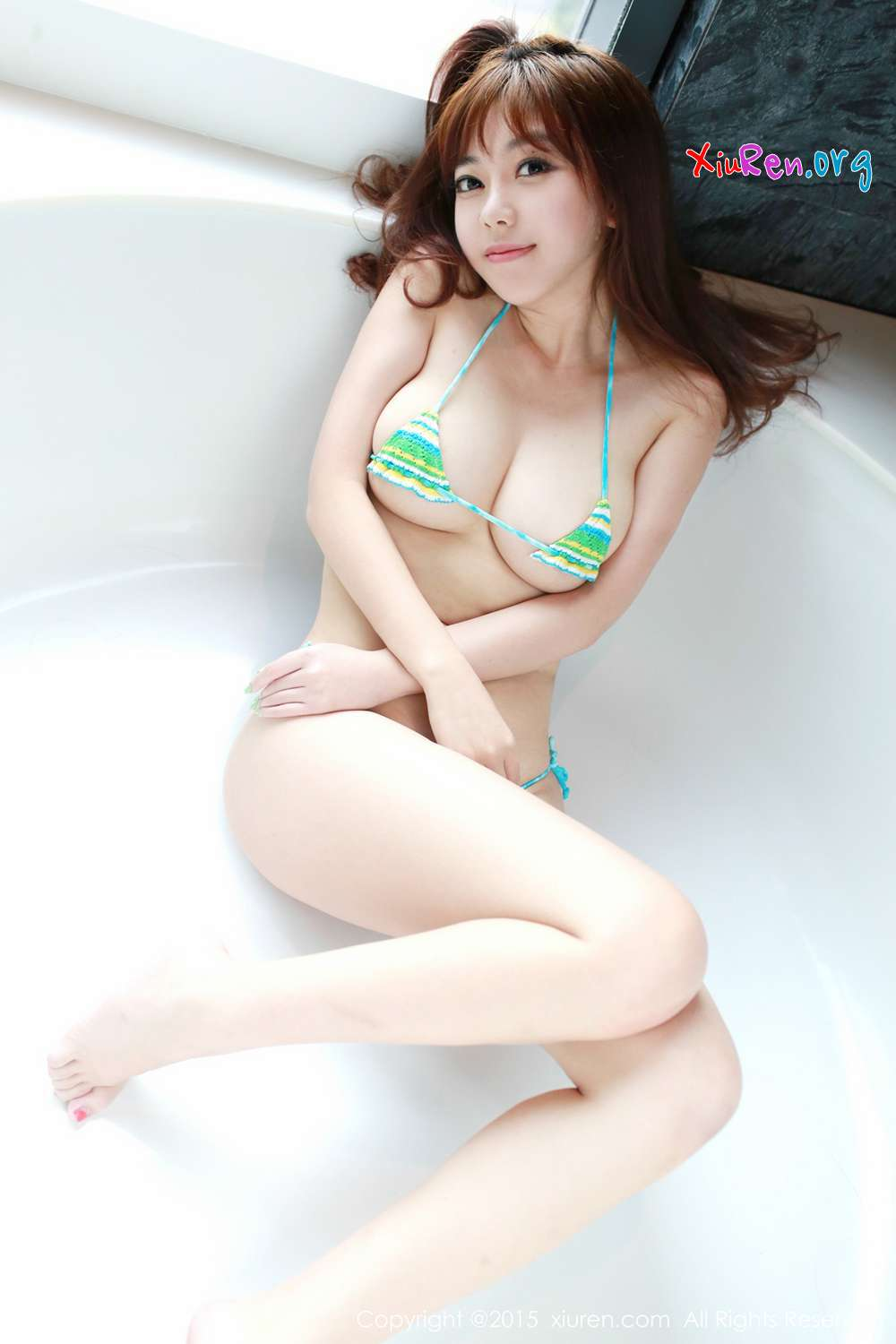 Creature -men fuck asian babes pics erotic gallery