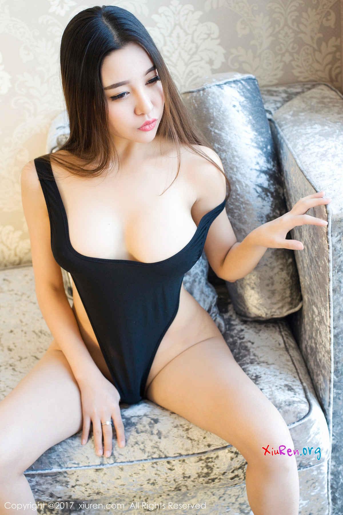 Li Zixi