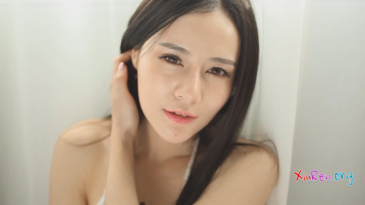 Image Result For Xiuren Gallery Naked